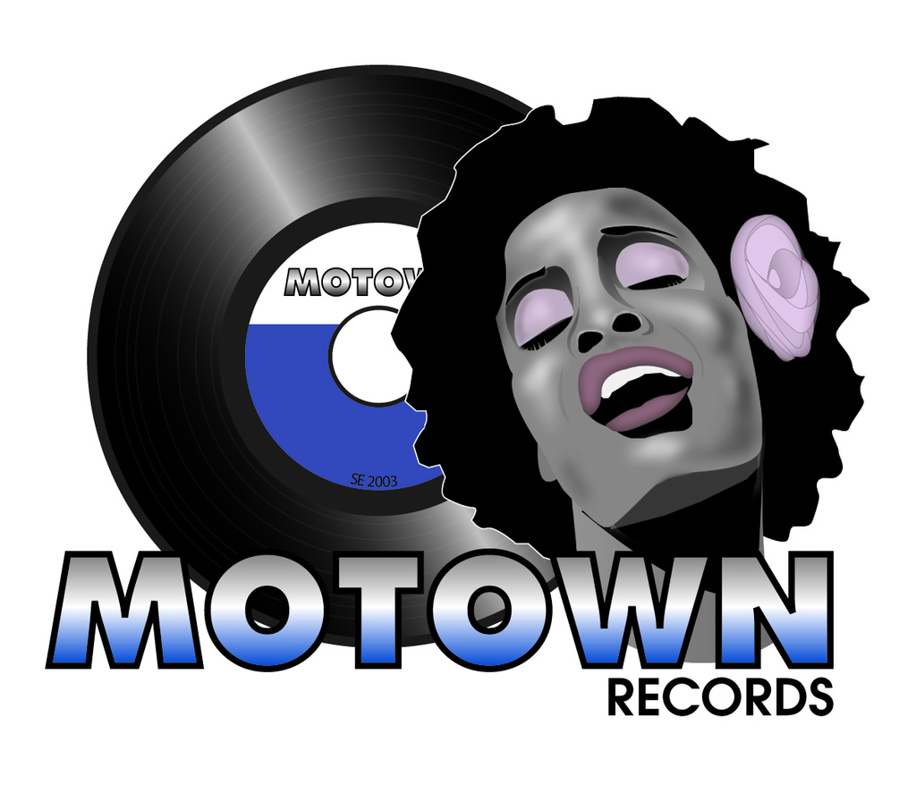 Top Record Labels in the USA